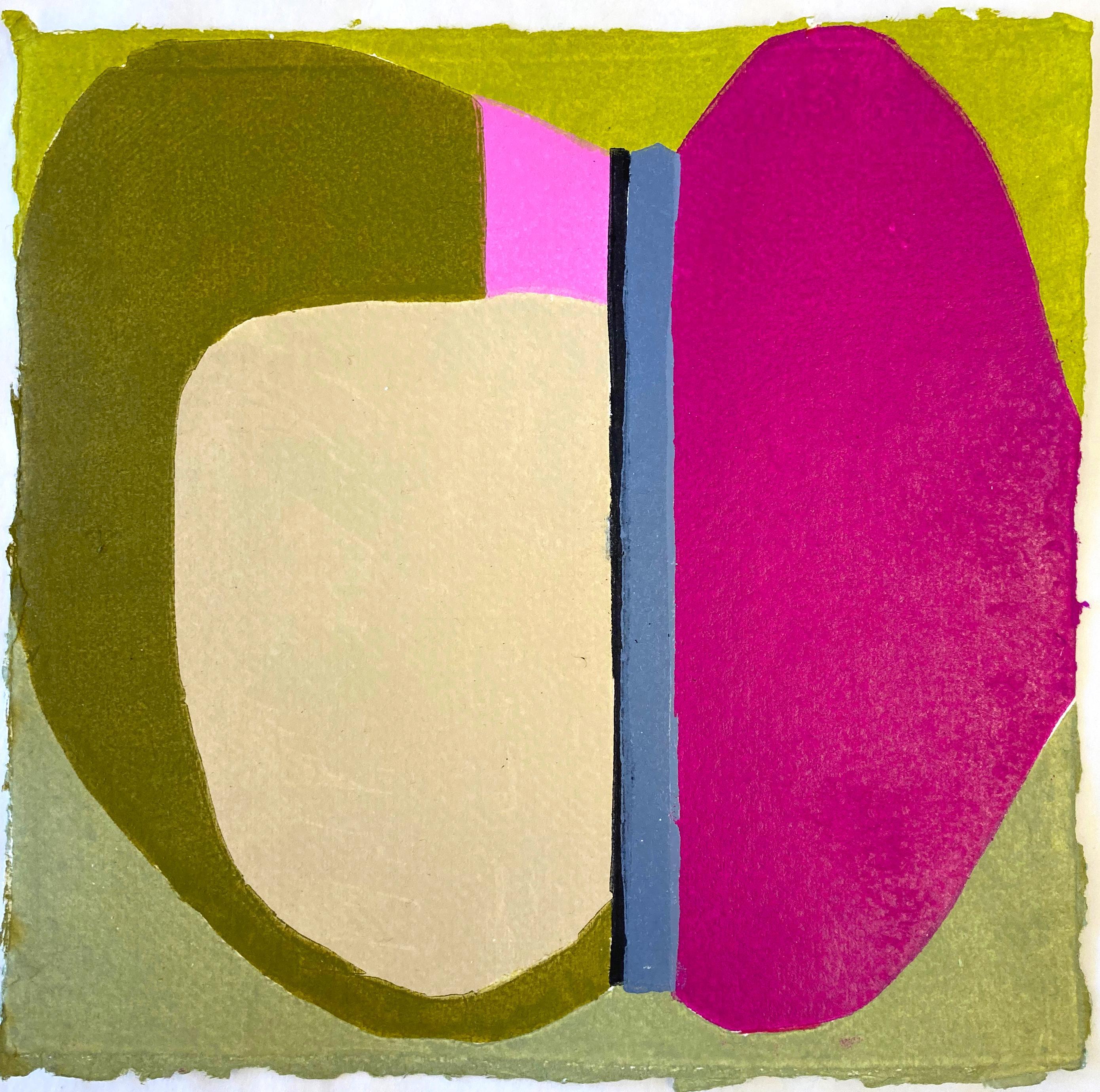 Venus by Jill Moser