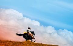 Epic Western III