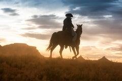 Epic Western No. 23