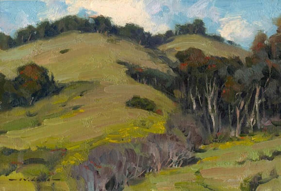 Carmel Hills