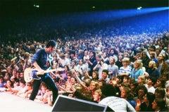 Encore- Bruce Springsteen