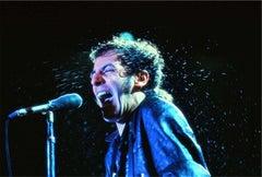 Flying Water- Bruce Springsteen