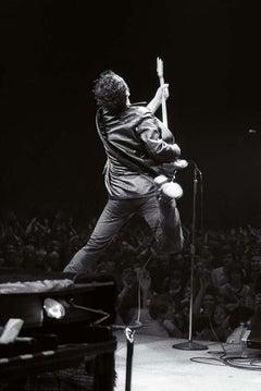 In Flight- Bruce Springsteen