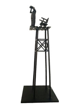 Outlook, maquette