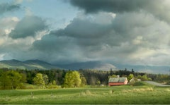 Pleasant Valley 1