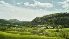 Tunbridge Farmscape 2