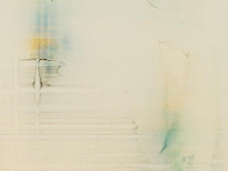 Dream  - Painting by Jimi Gleason