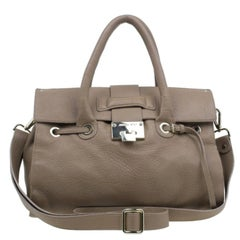 bdb8fb5060 Jimmy Choo: Bags, Clothing & More - 548 For Sale at 1stdibs