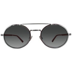 Jimmy Choo New Men or Unisex Sunglasses JEFF/S-PH2-55
