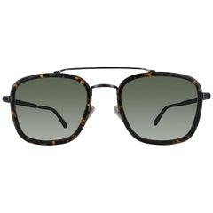 Jimmy Choo New Men or Unisex Sunglasses JOHN/S-4HU-60
