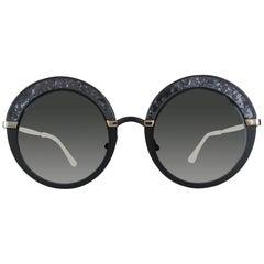 Jimmy Choo New Women Sunglasses GOTHA/S-THP-55