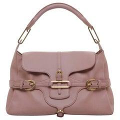 Jimmy Choo Tulita Handbag