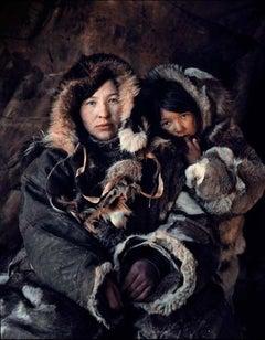 I 107 // I Chukotka, Russia