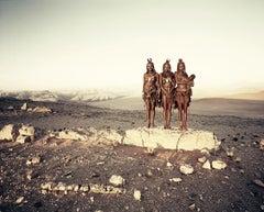 IV 56 // IV Himba, Namiba
