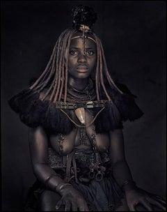 IV 39 // IV Himba, Namiba