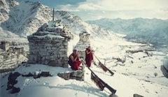 VII 270 // VII Ladakh, India