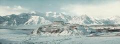 VII 274 // VII Ladakh, India