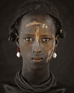 XIV 379 // XIV Ethiopia