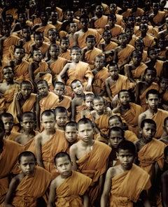 XIX 330 // XIX Tibet
