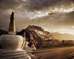 XIX 326 / XIX Tibet