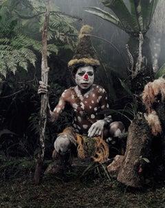 XV 59 / XV Papua New Guinea