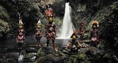 XV 66 // XV Papua New Guinea