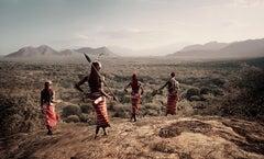 XVII 230 // XVII Samburu, Kenya