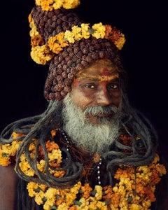 XXIV 11 // XXIV India