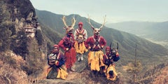 XXIX 3 // XXIX Bhutan