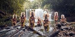XXXIII 13 // XXXIV PNG Highlands