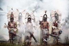 XXXIII 23 // XXXIV PNG Highlands