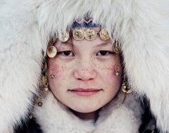 XXXIX 17 // XXXIX Siberia, Nenets