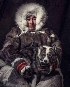 XXXIX 8 // XXXIX Siberia, Nenets