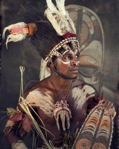XXXV 3 // XXXV PNG Lowlands