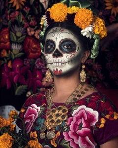 XXXVII 85 // XXXVII 2 Mexico