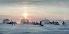 XXXVIII 4 // XXXVIII Siberia, Dolgan
