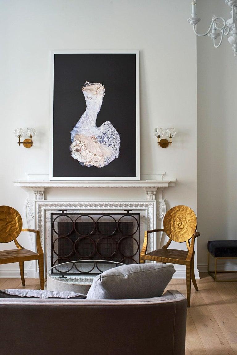 Prime S 1Stdibs Com Art Paintings Abstract Paintings Uwap Interior Chair Design Uwaporg