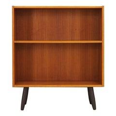 Æjm Møbler Bookcase Vintage Danish Design