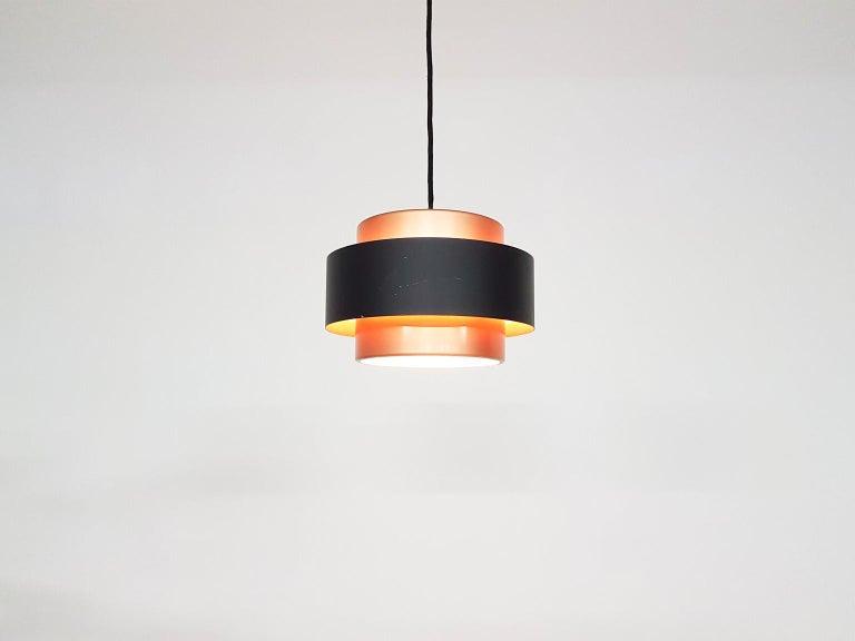 Pendant light or chandelier