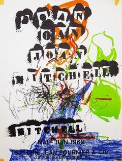 Galerie Jean Fournier & Cie (Untitled)