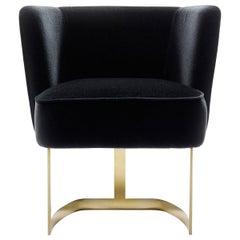Joan Padded Seat