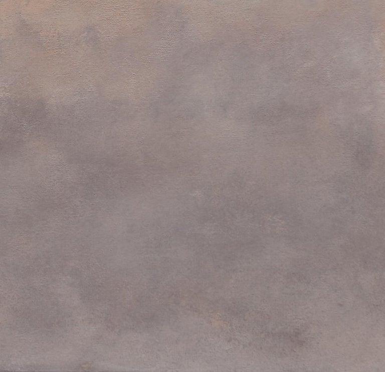 Ca l'Àvia - 21st Century, Contemporary, Acrylic, Figurative Landscape Painting For Sale 1