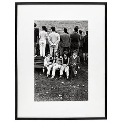 Joana Biarnes Photography, 1968