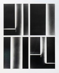 Room Darkening Shades, Provincetown, MA