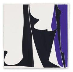 Covers 13-Blue Black