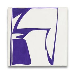 Covers 13-Purple (Abstract painting)