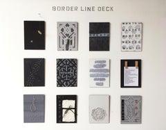 The Border Line Deck