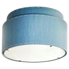 Joe Ceiling Lamp 700 and Joe Ceiling Lamp 640