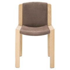 Joe Colombo 'Chair 300' by Karakter