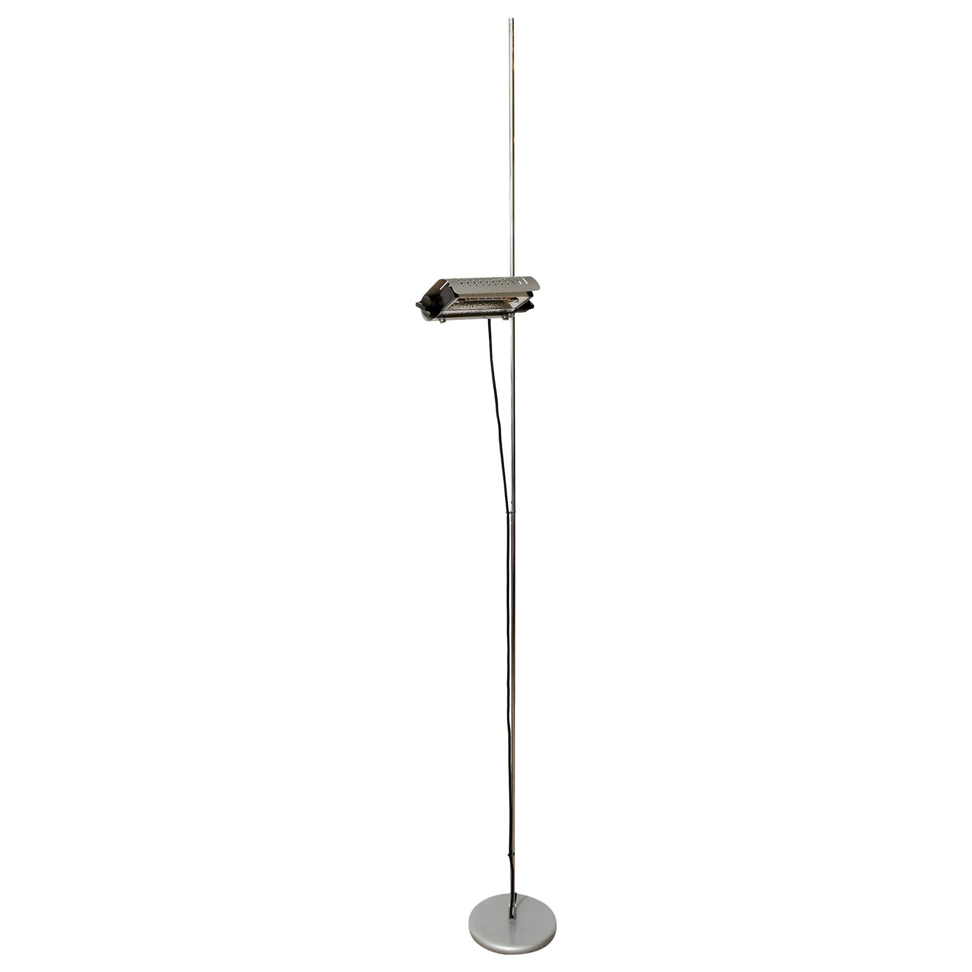 Alogena Lamp